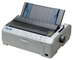 Epson Printer Service Center in Guwahati, Mandira Tech