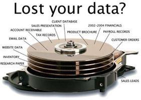 Mandira Tech Guwahati|Hard Disk Data Recovery|Laptop Repair Service