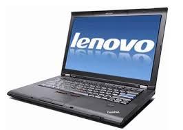 Lenovo Laptop LCD/LED Screen buy in Guwahati|Mandira Tech